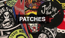 patches-hot