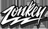 zonkey-footer_logo