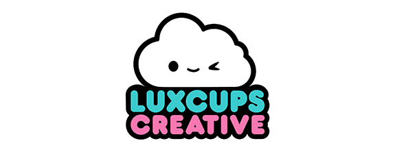 luxcupcreative